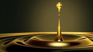 Solo Oil Plc - Spudding of Ntorya-2