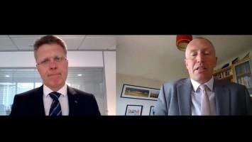 vertu-motors-analyst-interview-zeus-capital-12-05-2021