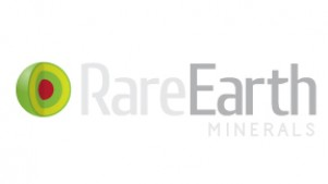 Rare Earth Minerals - Significant resource...