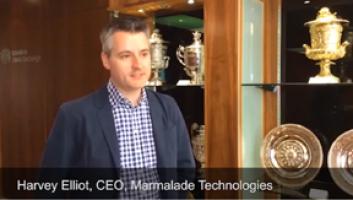 marmalade-technologies-elite-at-london-stock-exchange-02-06-2015
