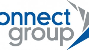 Connect Group plc Interim Results