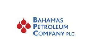Bahamas Petroleum Company - The 63rd Oilbarrell Conference