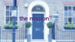 The Mission Marketing Group - 2017 Results:...