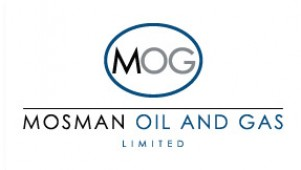 Mosman Oil and Gas - Murchison exploration update