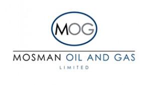 Mosman Oil & Gas - STEP NZ$4 million royalty funding
