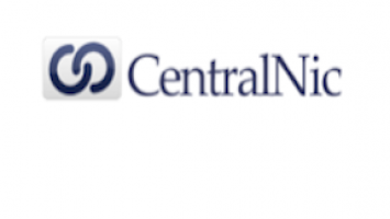 centralnic-group-half-year-results-16-09-2015