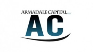 armadale-capital-update-on-the-development-and-expansion-of-the-mpokoto-gold-project-25-11-2015