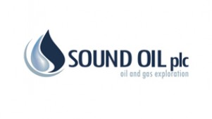 Sound Oil - Highlights: The 67th Oilbarrel...