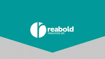 reabold-resources-west-newton-operations-update-01-09-2021