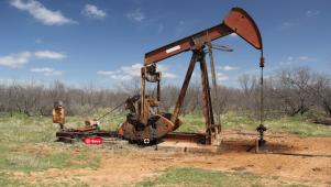 Mosman Oil & Gas - Update on Stanley-1 & Stanley 2