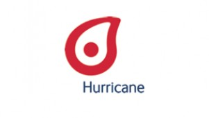 Hurricane Energy - The 67th Oilbarrel conference