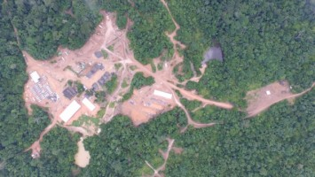 serabi-gold-successful-second-quarter-of-production-update-from-coringa-23-07-2019
