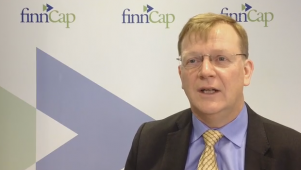 finnCap - Capital Drilling: initiation of coverage