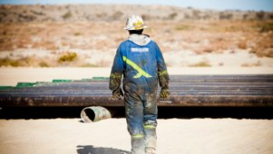 Mosman Oil and Gas - Successful drilling at Stanley completed