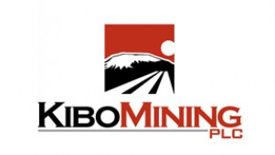Kibo Mining - Operation update and Mbeya Coal to Power Project