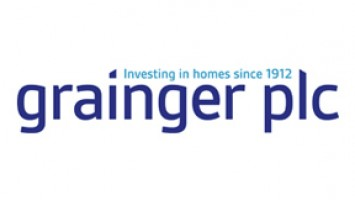 grainger-plc-full-year-results-for-the-year-to-30-september-2015-19-11-2015