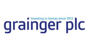 Grainger PLC - Half year results for the six...