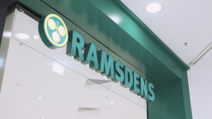 Ramsdens Holdings Plc - Full year results