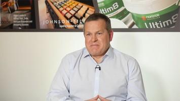 norcros-plc-interim-results-14-11-2019