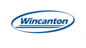 Wincanton plc Interim Results for the six months...