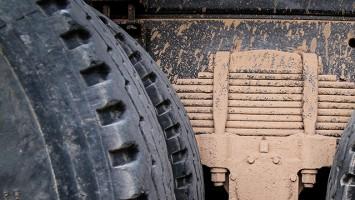 beowulf-mining-plc-update-on-kallak-north-from-kurt-budge-04-10-2019