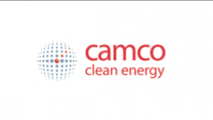 Camco Clean Energy - Final Results 2014