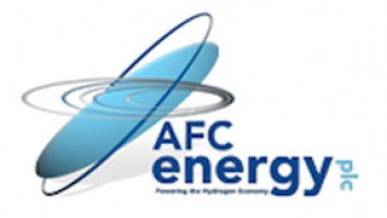 afc-energy-analyst-interview-zeus-capital-28-05-2015