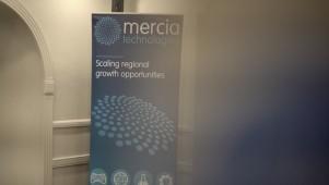 Mercia Technologies - 2018 Capital Markets Day Highlights
