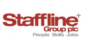 Staffline Group - Acquisition and company update