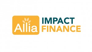 Allia - Impact Finance Market Open