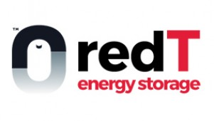 redT Energy - Analyst Interview, finnCap