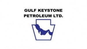 Gulf Keystone Petroleum - Half year results