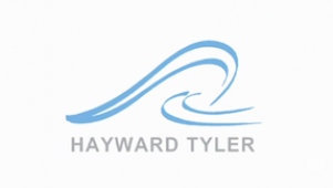 Hayward Tyler Group - Peterborough property: sale...