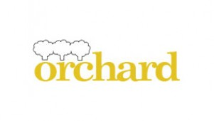 Orchard Funding Group - FY15 results