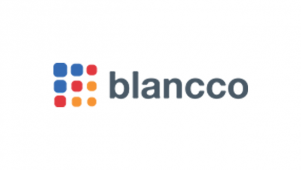 Blancco - Capital Markets Day 2019