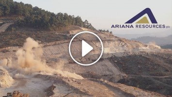 ariana-resources-arzu-north-mining-and-exploration-update-25-11-2019