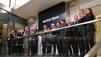 minds-machines-group-luxe-market-open-29-10-2018