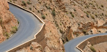 Bushveld Minerals - Vametco operational update...