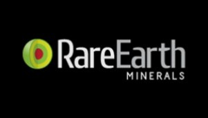 Rare Earth Minerals - UpdateonCinovecLithium-TinProject
