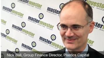 plastics-capital-master-investor-2015-27-04-2015