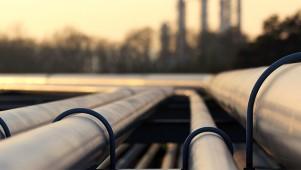 121 Oil & Gas, London - Sound Energy - Presentation