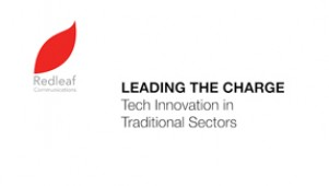 Leading the Charge - YouGov