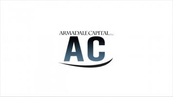 armadale-capital-landmark-agreement-09-07-2015