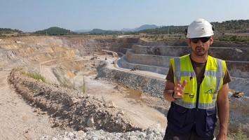ariana-rescoures-kiziltepe-drilling-update-02-09-2019