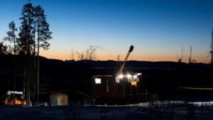 Beowulf Mining - Testwork delivers 'super' high...