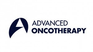 Advanced Oncotherapy -  Distribution agreement and...