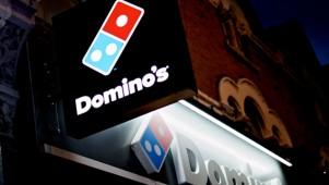 Domino's Pizza Group plc - Preliminary Results 2016