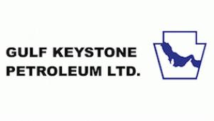 Gulf Keystone Petroleum -  Shaikan Production Update