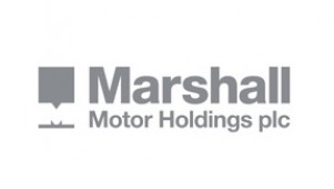 Marshall Motor Holdings - Analyst interview, Zeus Capital