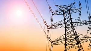 CyanConnode Holdings - New purchase order from HM Power